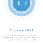Samsung_SmartThings_App_3_Add_Hub_3_Connect_Hub