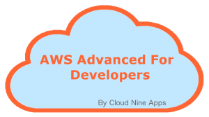 Cloud Computing & Amazon Web Services (AWS) Overview