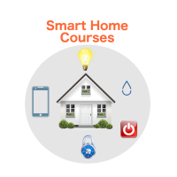 Smart Home Courses